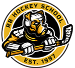 RB Hockey